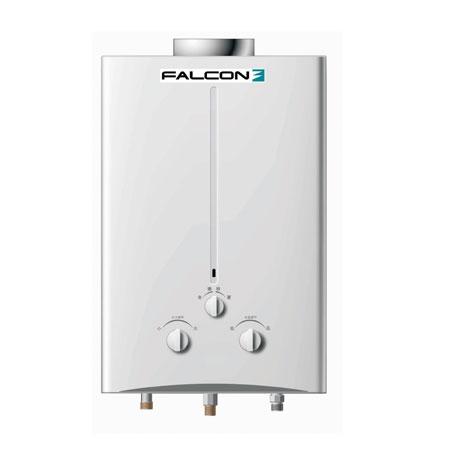 Catalogue chauffe eau jsd 16 chauffe eau for Castorama chauffe eau gaz